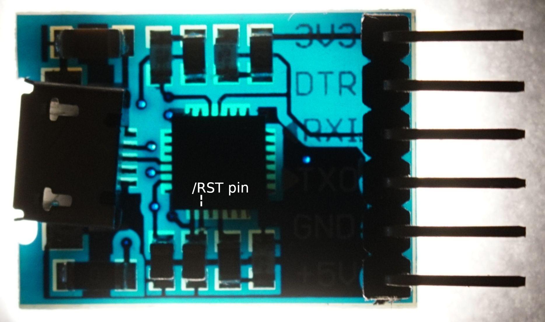DSC04850-1